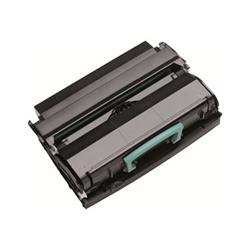 Toner Dell - Pk941