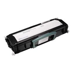 Toner Dell Technologies - Dell - nero - originale - cartuccia toner - use and return 593-10501
