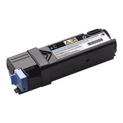 Toner Dell Technologies - Dell - ciano - originale - cartuccia toner 593-11034