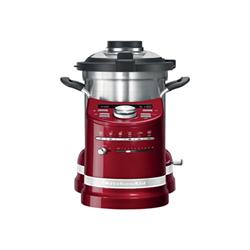 Robot da cucina KitchenAid - Robot multifunzione con cottura