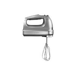 Sbattitore KitchenAid - 5KHM9212ECU 85 W