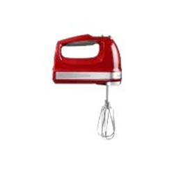 Sbattitore KitchenAid - 5KHM9212EER 85 W