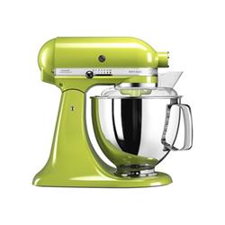 Robot da cucina KitchenAid in offerta - Acquista su Monclick