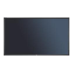 Monitor LFD Nec - Multisync x554hb