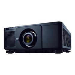 Videoproiettore Nec - Px803ul-bk
