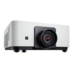 Videoproiettore Nec - Px803ul-wh