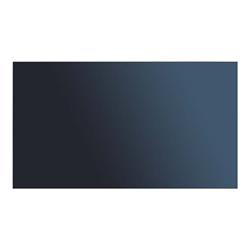"""Écran LFD NEC MultiSync UN551S - Classe 55"""" écran DEL - signalisation numérique - 1080p (Full HD) 1920 x 1080 - LED à éclairage direct - noir"""