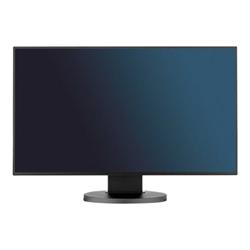 Image of Monitor LED Multisync ex241un - monitor a led - full hd (1080p) - 24'' 60004065