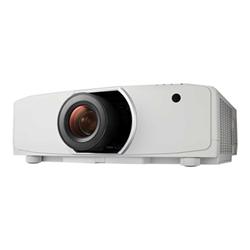 Videoproiettore Nec - Pa703w