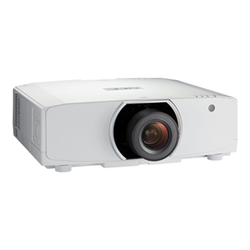 Videoproiettore Nec - Pa903x
