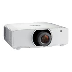 Videoproiettore Nec - Pa853w