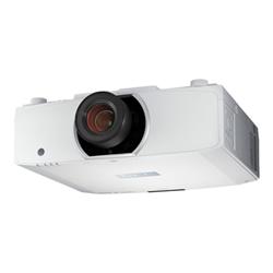 Videoproiettore Nec - Pa653u