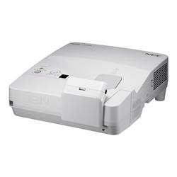 Videoproiettore Nec - Um301wi (multi-touch)