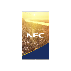 "Monitor LFD Nec - Multisync c551 c series - 55"" display lcd retroilluminato a led 60004238"