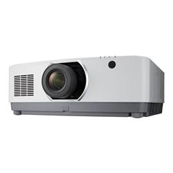 Videoproiettore Nec - Pa803ul