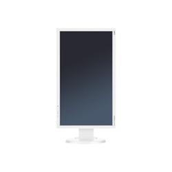 Monitor LED Nec - E233wmi