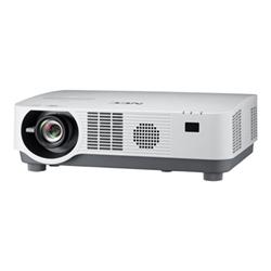 Videoproiettore Nec - P502hl-2