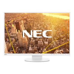 """Monitor LED Nec - Multisync ea245wmi-2 - monitor a led - 24"""" 60004488"""