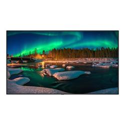 """Monitor LFD Nec - Multisync c981q 98"""" display led - 4k 60004516"""