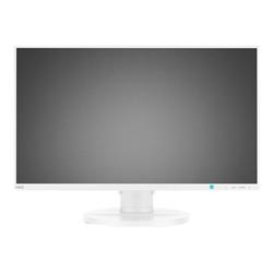 "Monitor LED Nec - Multisync e271n - monitor a led - full hd (1080p) - 27"" 60004633"