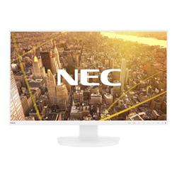 """Monitor LED Nec - Multisync ea271f - monitor a led - full hd (1080p) - 27"""" 60004634"""