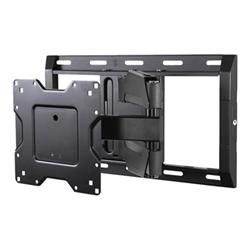 Lenovo - Ergotron neo-flex cantilever, uhd - kit montaggio (lift and lock) 61-132-223