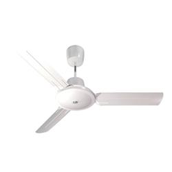 "Ventilatore Vortice MK - NORDIK EVOLUTION R 140/56"" BIANCO"