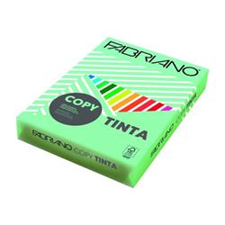 Carta Fabriano - Copy tinta unicolor 160 - carta - 250 fogli - a4 - 160 g/m² 61916021