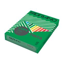 Carta Fabriano - Copy tinta unicolor 160 bright colours - carta comune - 250 fogli - a4 62316021