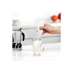 Tescoma - Presto timer da cucina 636070.20