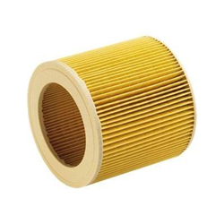 Kaercher - Kärcher cartuccia filtro 64145520
