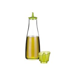 Oliera Tescoma - Vitamino Oliera 500 ml Coperchio rimovibile