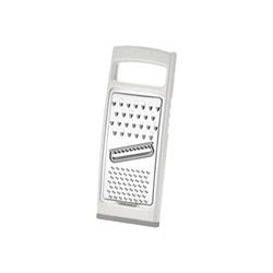 Tescoma - Handy - grattugia/affettatrice 643764