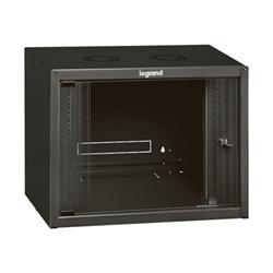 Image of Armadio rack Linkeo2 armadio - 15u lg-646203