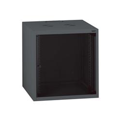 Armadio rack Legrand - Linkeo2 rack - 15u lg-646213