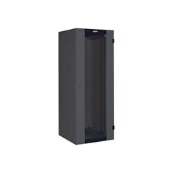 Armadio rack Legrand - Linkeo2 rack - 42u lg-646764