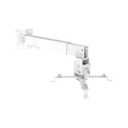 Digital Data - Equip - kit montaggio 650703