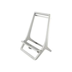 Leitz - Style - supporto per scrivania per tablet 65110084