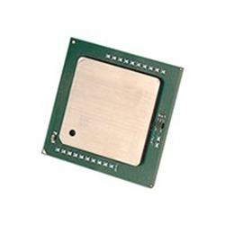 Processore Hewlett Packard Enterprise - Hp bl660c gen8 e5-4650 2p cpu kit