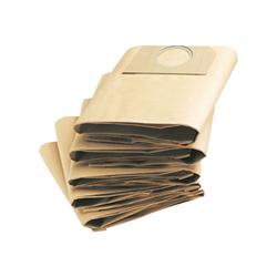 Kit sacchetti Karcher - 5 Sacchetti filtro in carta 6.959-130.0