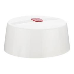 Tescoma - Purity microwave - coperchio microonde 705050