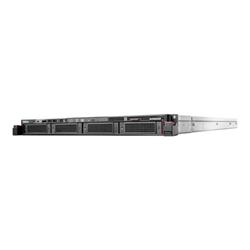 Server Lenovo - Thinkserver rd550 - montabile in rack - xeon e5-2609v3 1.9 ghz - 8 gb 70cv000sea