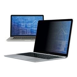 "Filtro 3m privacy per apple macbook pro con display retina da 13"" filtro privac"