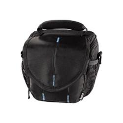 "Hama - Camera bag ""canberra 100 colt"" 7103684"