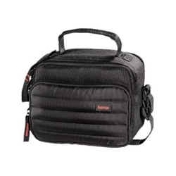 "Hama - ""syscase"" camera bag 110 7103835"
