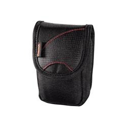 """Hama - Camera bag """"astana"""", 60g - borsa da trasporto per fotocamera 7115711"""