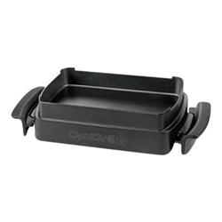 Rowenta - Optigrill + - piastra per il grill 7211002574