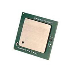 Processore Hewlett Packard Enterprise - Hp sl210t gen8 e5-2640v2 kit