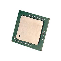 Processore Hewlett Packard Enterprise - Hp sl210t gen8 e5-2695v2 kit