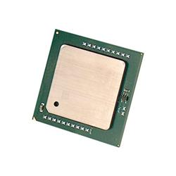 Processore Hewlett Packard Enterprise - Hp bl420c gen8 e5-2450v2 kit